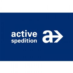 active spedition