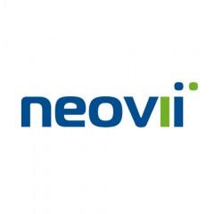 Neovii Biotech
