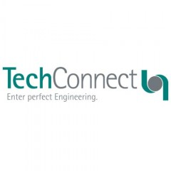 Techconnect Logo