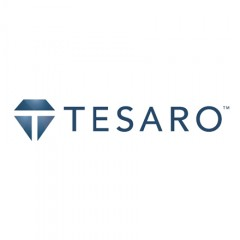 Tesaro Bio