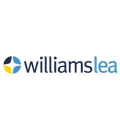 Williams Lea