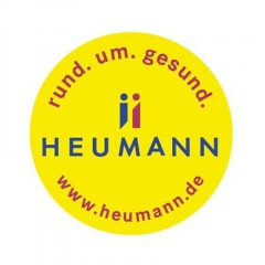 heumann-logo