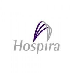 hospira