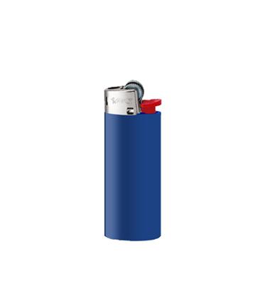 BiC Mini-Feuerzeug - Produktbild