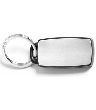 Detektiv-Schlüsselanhänger - Produktbild