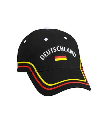 Fan-Cap - Produktbild