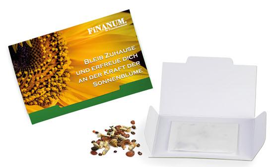 Flowercard-mit-Logo