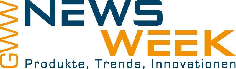 GWW-Newsweek-2018