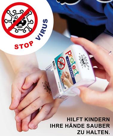 Kidstamp-mit-Logo