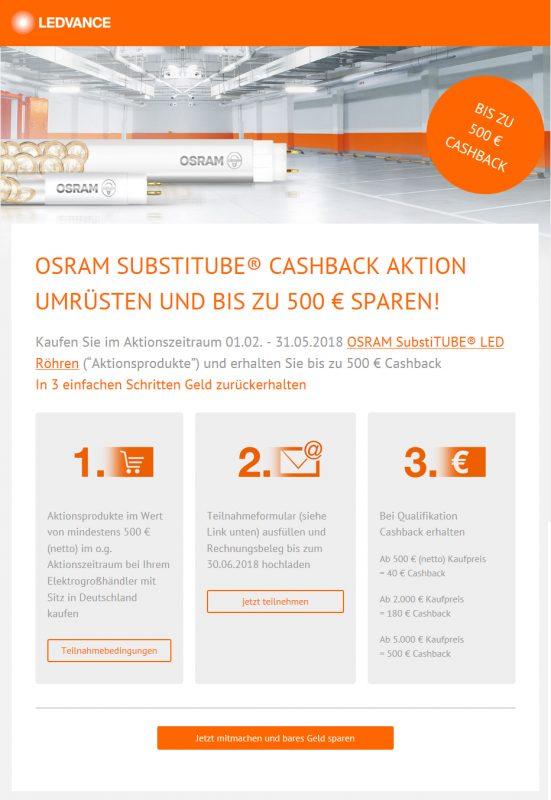 Cashback Service-Partner