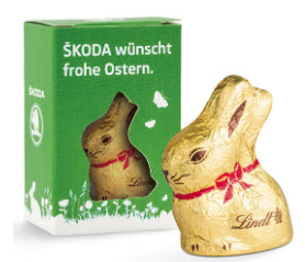 Lindt-Osterbox