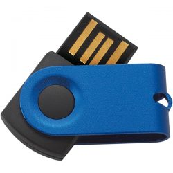 Mini-USB Twister