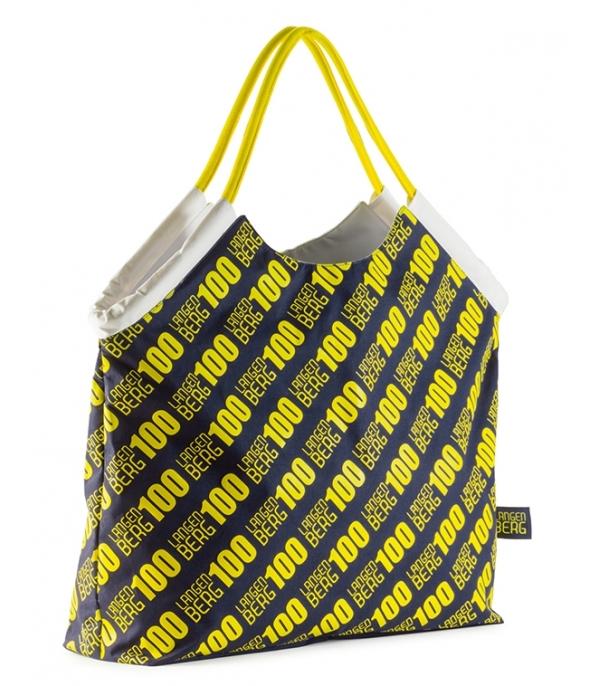 Taschen im Mix and Match Prinzip - Produktbild