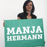 Manja Hermann