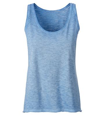 Slub-Shirt - Produktbild