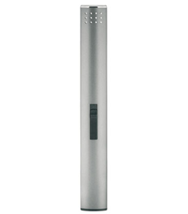 Titan-Feuerzeug - Produktbild