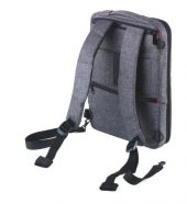 Troika-safety-backpack