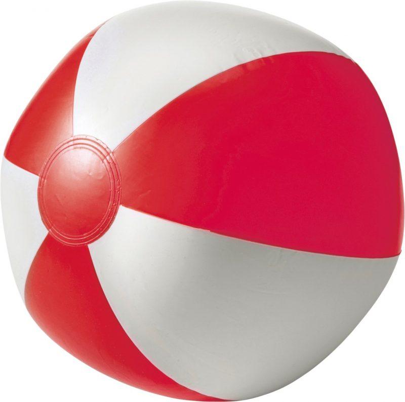 Wasserball für den Sommer