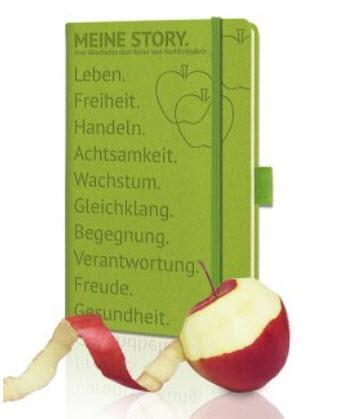 appeel-notizbuch-apfelpapier