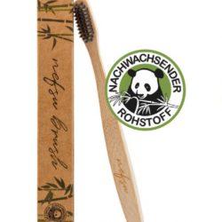 bambus-zahnbuerste