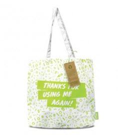 bottle-bag-fashion