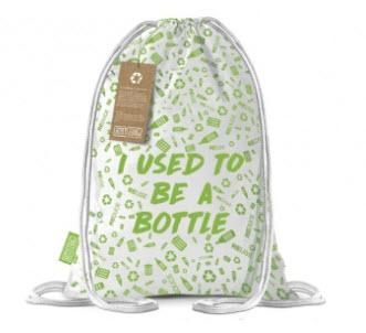 bottlebag-pack-bedruckt