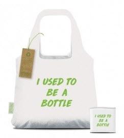 bottlebag-weiß-bedruckt
