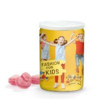 candy-can-bedrucken