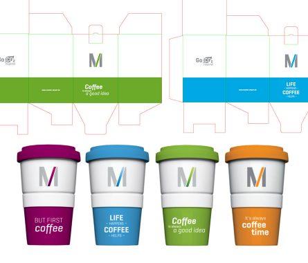 coffee-2-go-geschenkverpackung