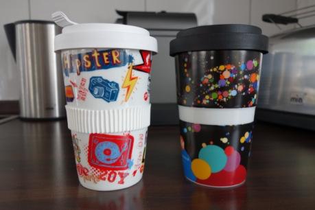 coffee-to-go-becher-mit-ihrem-logo-bedrucken