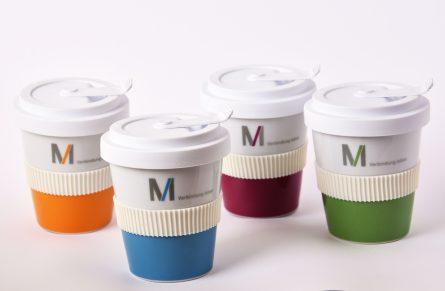 coffee-to-go-werbeartikel