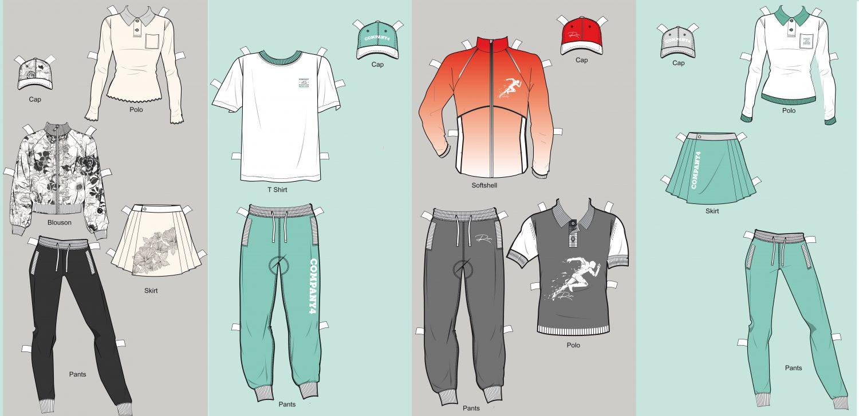 corporate-fashion-design-company4