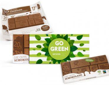 die-gute-schokolade