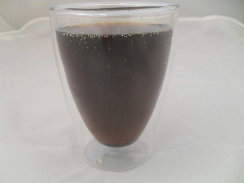 doppelwandiges-Glas
