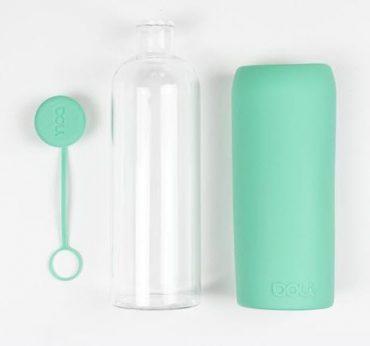 eco-glasflasche-bedrucken
