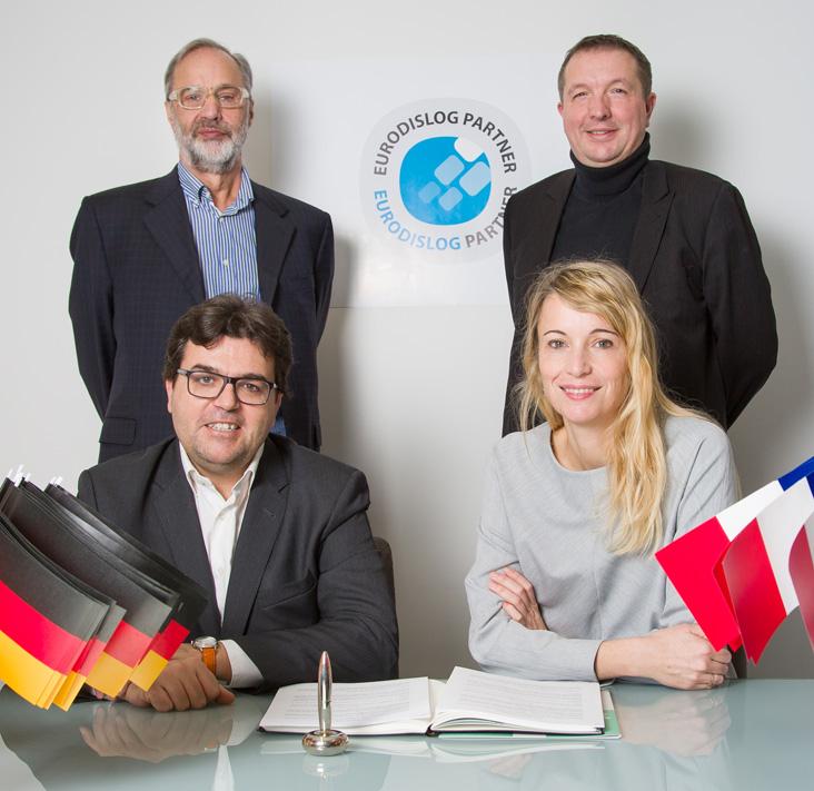 eurodislog-und-C4-marketinglogistik-netzwerk