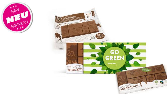 fairtrade-schokolade