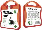 festival-kit