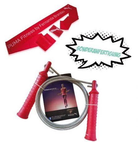 fitness-merchandise