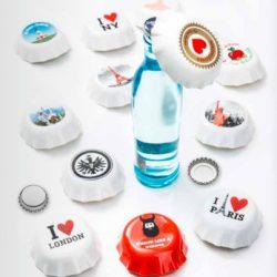 flaschenoeffner-bedrucken