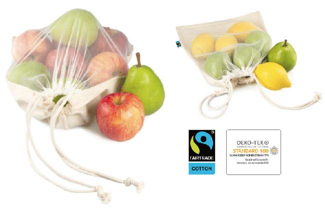 food-bag-fairtrade