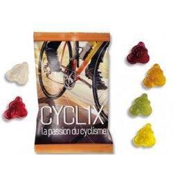fruchtgummi-fahrrad