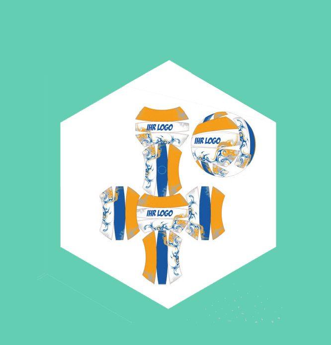 fussball-merchandise