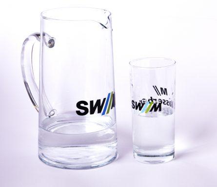 gläser-karaffe-bedrucken