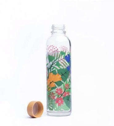 glasflasche_bedrucken