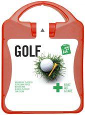 golf-kit