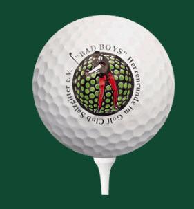 golfbälle-logo