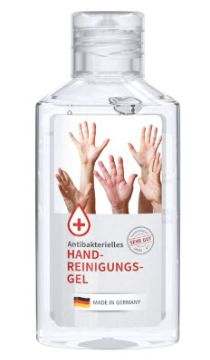 handreinigunsgel-50ml