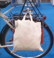 hangload-fahrradwerbung-2