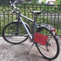 hangload-fahrradwerbung
